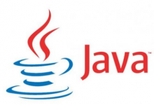javax.validation 手动校验DTO